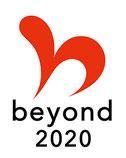Beyong2020活动