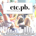 Politik etc.pb. Kommunapolitik Podcast Jugendbeteiligung Politik