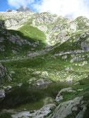 Chamonix 2009 0725 1155