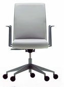 muga, silla maquillaje, silla oficina