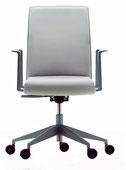 muga, make up chair
