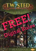 demented games free digital rules download steampunk game tabletop