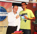 Toastmasters Nice Evaluations
