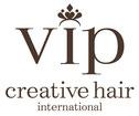 vip creative hair international