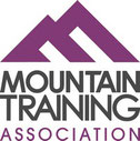 Member of Mountain Training Association