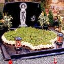 Familien Gräber, Zusammen, Mehrpersohnen