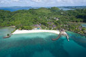 Palau Pacific