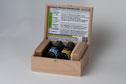 Isantin-Box