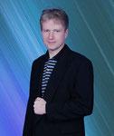 Photo of Dr. Horst Lewitschnig