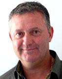 Alain Michalet