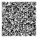 Descarge la información de contacto escaneando el código QR