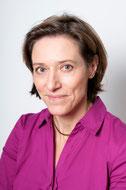 Sylvia van Bentum