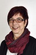 Monika Wullschleger
