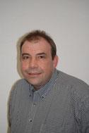 Guido Kyburz