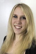 Daria Ziörjen