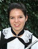 Jasmin Clara