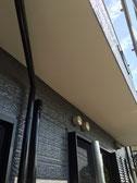外壁塗装、塗り替え、塗装、東京、埼玉、千葉、群馬、狭山、入間、川越、所沢