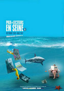 Prix des Lecteurs en Seine 2017
