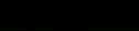 #roba swarovski, #samarretes swarovski, #roba barcelona #moda swarovski, #swarovski barcelona, #swarovski dona #roba café del mar barcelona, #samarretes cristals swarovski #roba dona, #merchandasing swarovski,#roba swarovski per empreses