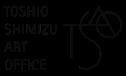 http://shimizuoffice.com