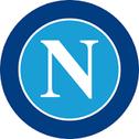 ssc napolo Neapel Logo Wappen