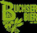 Buchser Bier online bestellen