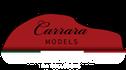 CARPIN MODELS