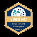 financement participatif France
