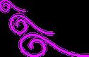 Logo Naturheilpraxis Eichhorn