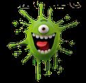 was kann man aus kiwi machen, was ist grütze und wie macht man sie