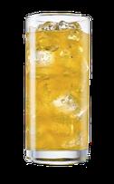 Cola-Mix dampfen, Getränkearomen für die getränkeindustrie, schweizer aromen, aromen in der schweiz kaufen, aromen auch in grosser menge