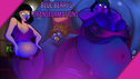 Blueberrys Transformations