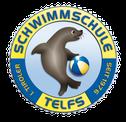 Schwimmschule Telfs