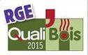 Qualit'ENR qualification qualibois énergies renouvelables