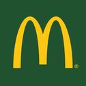 McDonalds Fürstenfeld
