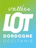Lot aventure membre du regroupement des professionnels du Tourisme du Lot et de la Dordogne.Loisirs sportifs,location canoe kayak,visites châteaux,gouffre de Padirac,Rocamadour,hôtels,restaurants,VVF,gîtes,camping,holiday rental ,outdoors activities,cave,