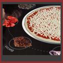 Digitalisierung Gastronomie