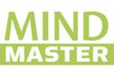 Passez l'été sans stress et en pleine forme avec Mind Master! Une solution naturelle.