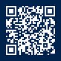 マルカワホームページ QRコード