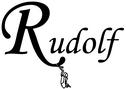 Articoli per la Danza Rudolf Cagliari