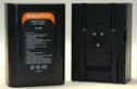 EnergiVm EV130 V-Lock
