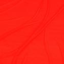 joustava kangas verkko Powernet 1005 Neon Punainen