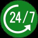 Assainissement Lorraine - Service 7J/7 - 24H/24 -