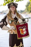 Janina Stiegler