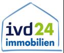 ivd24-Immobilien-Logo