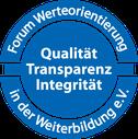 Online Vorträge von Stärkentrainer Frank Rebman - www.staerkentrainer.de - Stärken-Training in Stuttgart und Deutschlandweit - Mitglied Forum Werteorientierung
