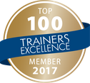 Online Vorträge von Stärkentrainer Frank Rebman - www.staerkentrainer.de - Stärken-Training in Stuttgart und Deutschlandweit - Trainers Excellence Top 100 in 2017