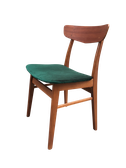 chaise vintage,chaise danoise,chaise scandinave, antiquites,mobilier vintage,mobilier scandinave,decoration vintage,decoration scandinave,meubles vintages,meubles scandinaves,nordic,danish,chiner,rue charlot,le marais,galerie paris,design scandinave,