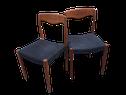 fauteuil, cuir, vintage, fauteuil danois, fauteuil vintage, danish, mobilier scandinave, mobilier nordique, nordic , interieur, interior, meubles vintages, meubles scandinaves, decoration, midcentury modern furniture, assise vintage, assise scandinave