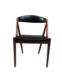 mobilier, fauteuil, armchair, meuble, chaise de bureau, fauteuil de bureau, accotoirs, accoudoirs, vinatgefurniture, vintage, danish, scandinave, intérieur, interior, midcenturymodern